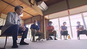 池上彰と考える〝逃げ遅れゼロ〟-信州の防災減災2020-(2020年9月13日 日曜 午前10時)