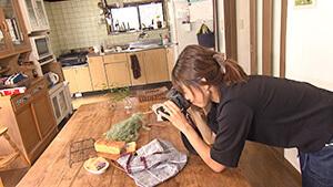 大町在住ママさんインスタグラマー|ヒロシの信濃大町よくばりキャンプ(2020年9月26日 土曜 午後3時)