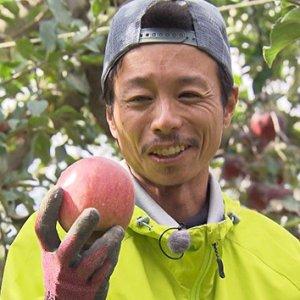 テレメンタリー2020「信州リンゴ また色づくまで~台風被害農家の決意~」(2020年11月3日 火曜・祝 午後3時10分)