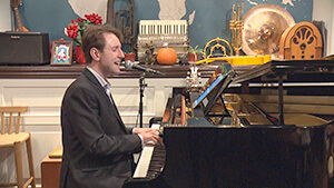ピアノライブ・ストーリーハウス カフェ&バー|ぐるっと松本 まつもと暮らしのススメ