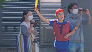 長野市立鍋屋田小学校 コロナは「学び」を変えた~長野市の教室から~