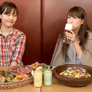 信州産 野菜編(9月30日土曜 夜11時59分 放送)