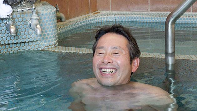いいね!信州スゴヂカラ(No9.松本城下・名水と人情の潤いめぐり)