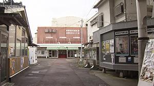 いいね!信州スゴヂカラ(No15.長野市権堂商店街のレトロを訪ねて)