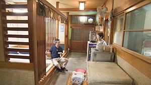 いいね!信州スゴヂカラ(No23.戸倉上山田 発見!オイシイ温泉街)