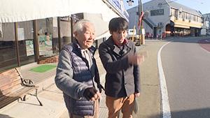 大ヒット映画「君の名は。」監督 新海 誠の原風景・小海町(いいね!信州スゴヂカラ)