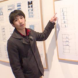 新海誠の原風景・小海町(12月3日土曜日 午前11時放送)