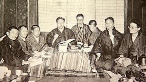 五輪選手比率No.1の村 野沢温泉村(いいね!信州スゴヂカラ)