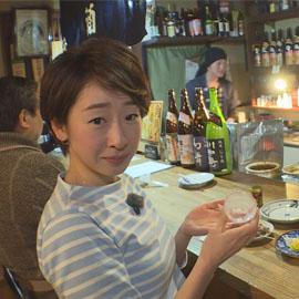 県内最古 川中島の酒蔵〜はしご酒(4月8日土曜日 午前11時放送)
