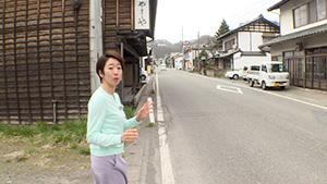 駒の里・望月 〝今昔物語〟(いいね!信州スゴヂカラ)