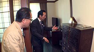 歴史に育まれた伝統工芸 軽井沢彫(いいね!信州スゴヂカラ)| 万平ホテル
