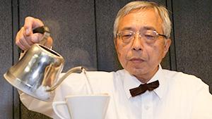 昔なつかし喫茶店 上田市篇(いいね!信州スゴヂカラ)