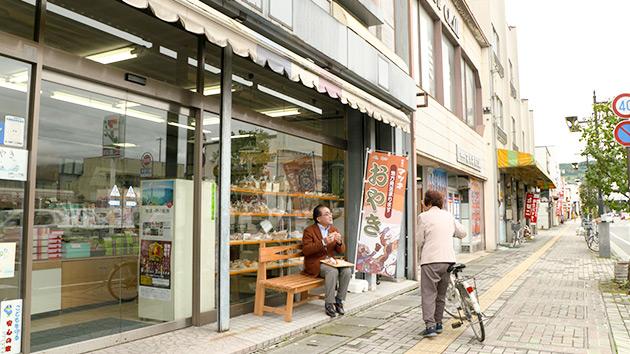 長野市民は調理パン好き日本一!?(いいね!信州スゴヂカラ)