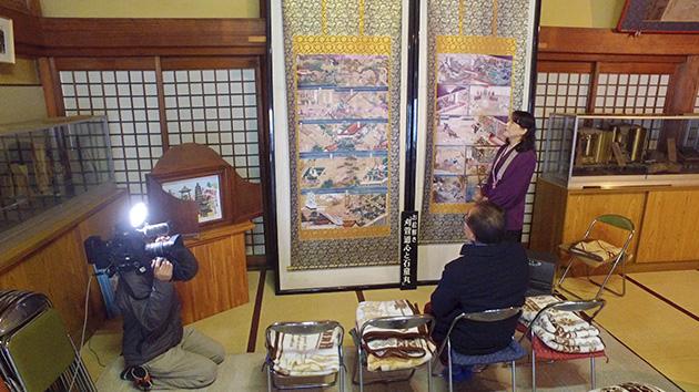 善光寺参道の玄関口 南石堂町ぶらり(いいね!信州スゴヂカラ)