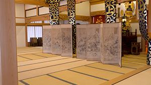 福澤諭吉のルーツは信州だった!(10月6日 土曜 午前11時)