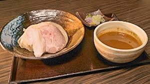 つけ蕎麦・中華蕎麦 尚念|信州のラーメン職人スゴヂカラな3人(いいね!信州スゴヂカラ)