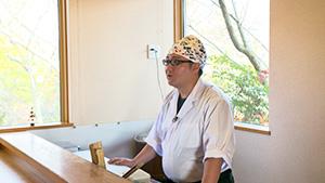 大阪寿司すゞ蔵(長野市平柴)|信州の和食料理人のスゴヂカラ