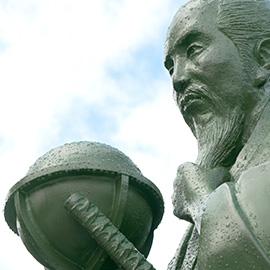 そうだったのか!佐久間象山 日本を動かした信州の豪傑(1月12日 土曜 午前11時)