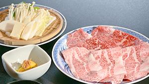 すき亭本店|長野市の原点・妻科をぶらり