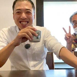 信州から発信!趣味が副業になったユーチューバー|松坂彰久