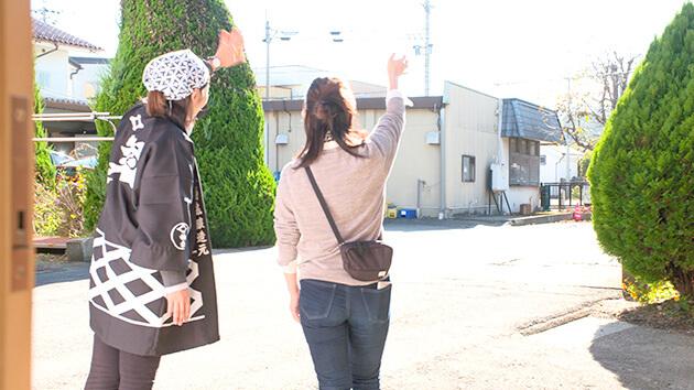 酒蔵ホテル「KURABITO STAY」 SAKEの佐久を世界に!酒蔵ホテルの挑戦(11月21日 土曜 午前10時45分)
