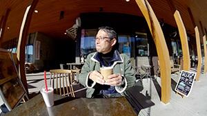 白ほたるキッチン はんにちドライブ6 南軽井沢 絶景と大地の恵み旅
