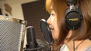 レコーディング|信州新町を音楽のまちに!古民家スタジオから世界へ響け