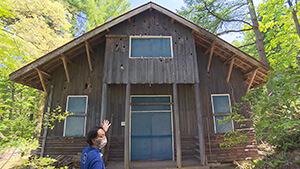 キャンプ発祥の地|ニューノーマル時代の信州キャンプ ~最新アウトドア施設!アイデアグッズも!~